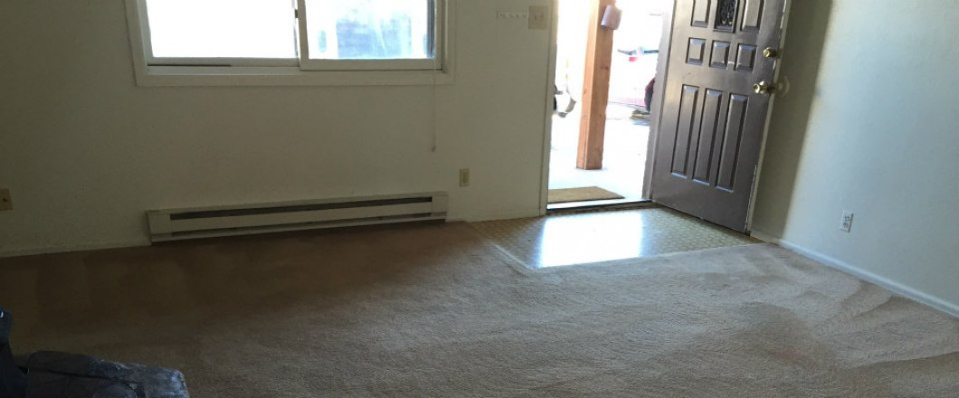 Clean and Protect Your Rugs InYour Cheyenne Home